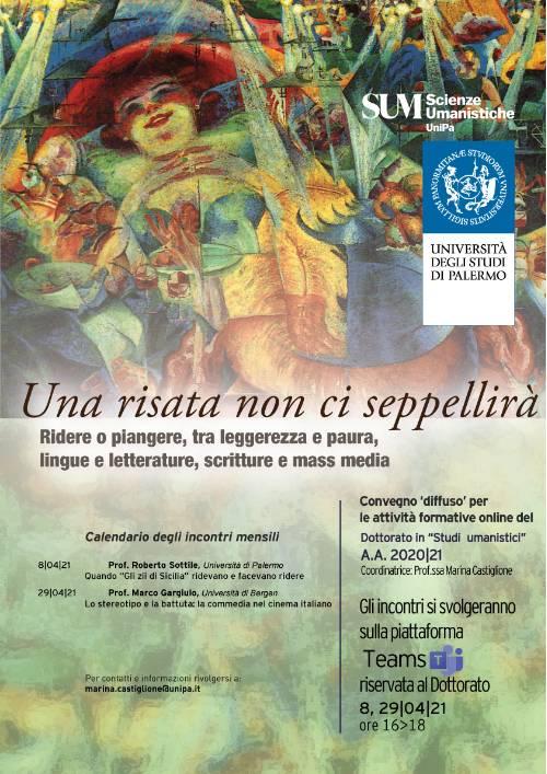 locandina-dottorato-UNIPA-aprile