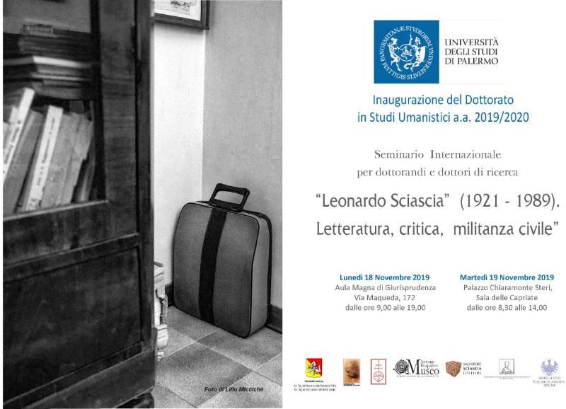 locandina seminario definitivo