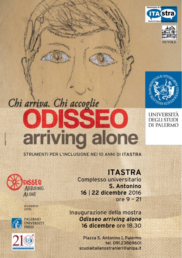 ODISSEO-locandina-18.30-web