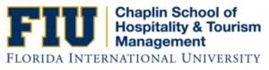 csm_Chaplin-School_440d7289c6