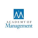 logo_AOM