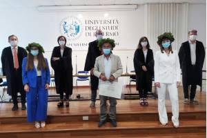 UNIPA-Proclamati-i-primi-laureati-in-Scienze-del-Turismo-del-Polo-Universitario-di-Trapani-