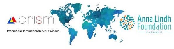 reti-internazionali-1-640x400