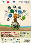 Biodiversita_con_Unipa-jpeg
