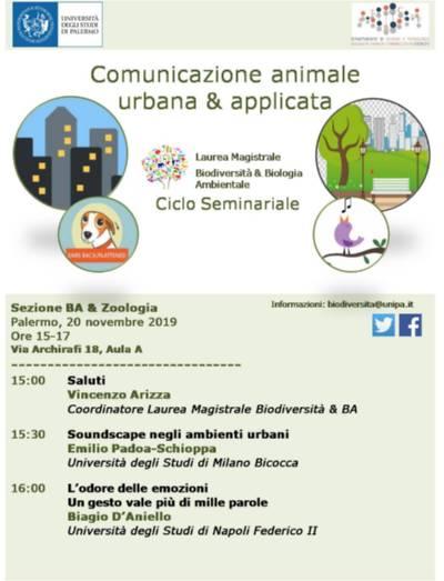 Ciclo Seminari BBA locandina DEF-1
