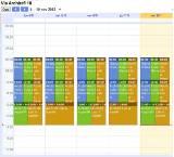 calendario-archirafi18