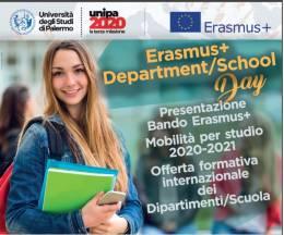 erasmus2020