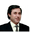 paolo carbone