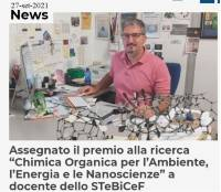 premio-ricerca-chimica-o-stebicef-21