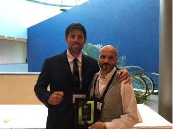 GSSI-Award 2017