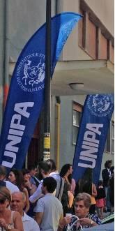 UNIPA-1