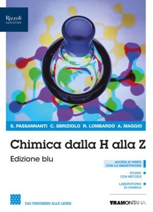 Chimica_H_Z_blu