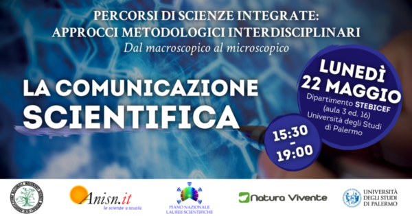 PLS_2017_Informazione_scientifica
