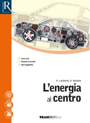 energia_al_centro