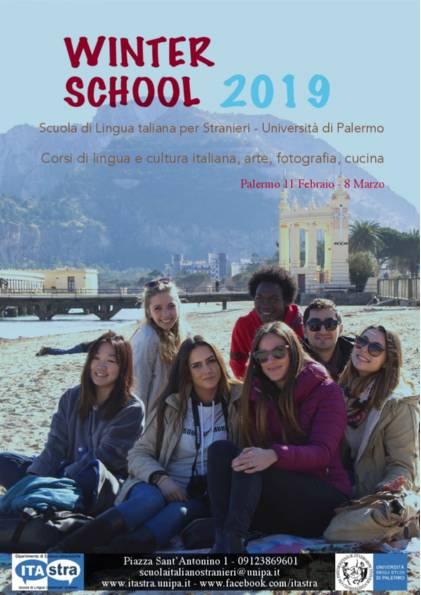 WINTER 2019 LOCANDINA ita-001 (1)
