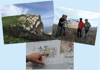 GEO 02_03 - Geological field trip
