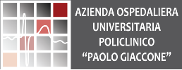 Logo AOUP_box