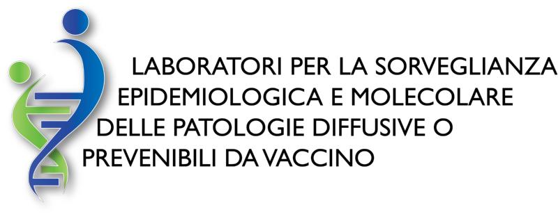 Logo lab singolo