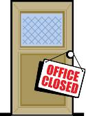 similiar-holiday-closing-signs-templates-keywords-office-sign-throughout-office-closed-sign-template