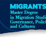 MIGRANTS | Capacity Building in the Field of Higher Education