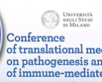 4th Conference on translational medicine on pathogenesis and therapy of immune-mediated diseases