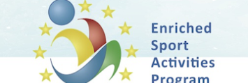Kick-Off Meeting. Allo Steri si presenta il progetto ESA - Enriched Sport Activities Program