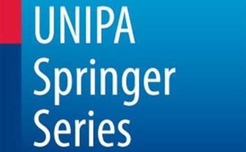 Unipa Springer Series | Le ultime novità editoriali