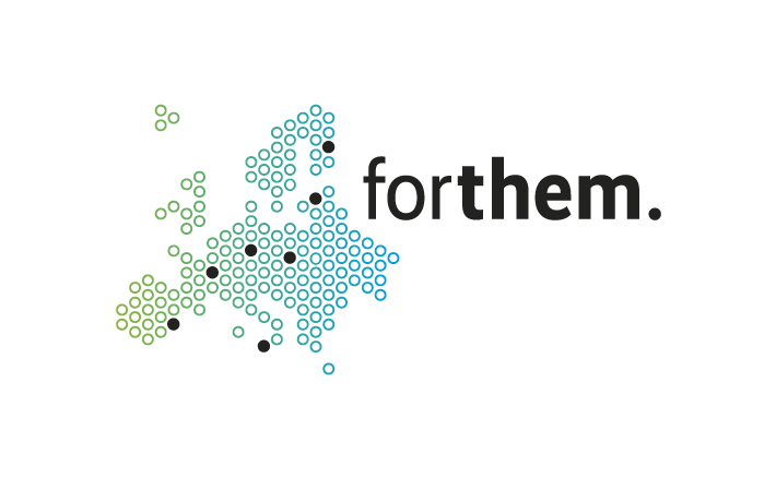 FORTHEM Annual Student Conference | Europe Today and Tomorrow