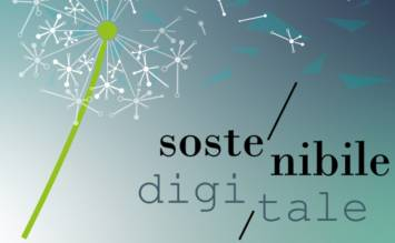 "Conferenza GARR 2021 su ""Sostenibile/Digitale"" 