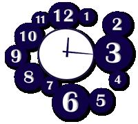 Calendario Unipa 2020.Calendario Lezioni Unipa Calendario 2020