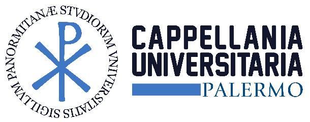 logo_cappellania_3_001