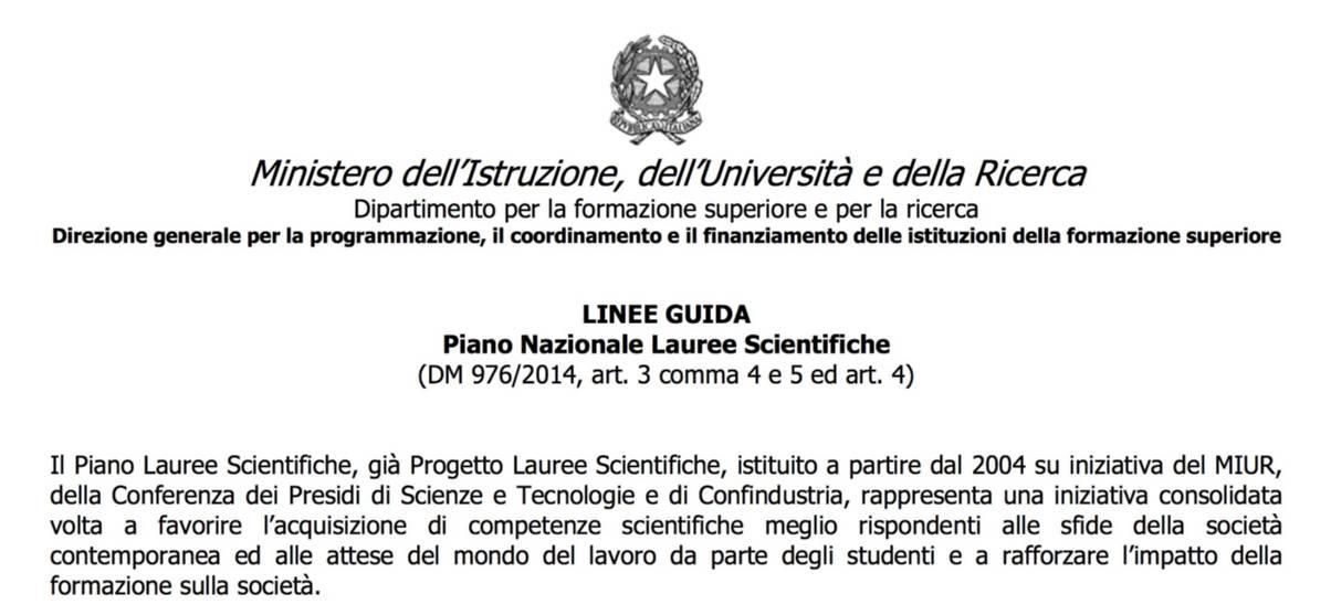 pls_linee_guida