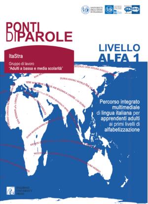 COVER_LivALFA1_ed2