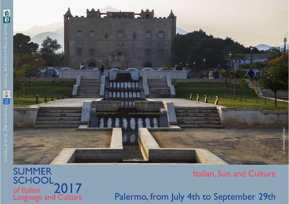 Summer 2017 inglese
