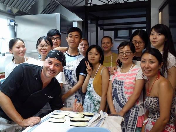 cucina 2015