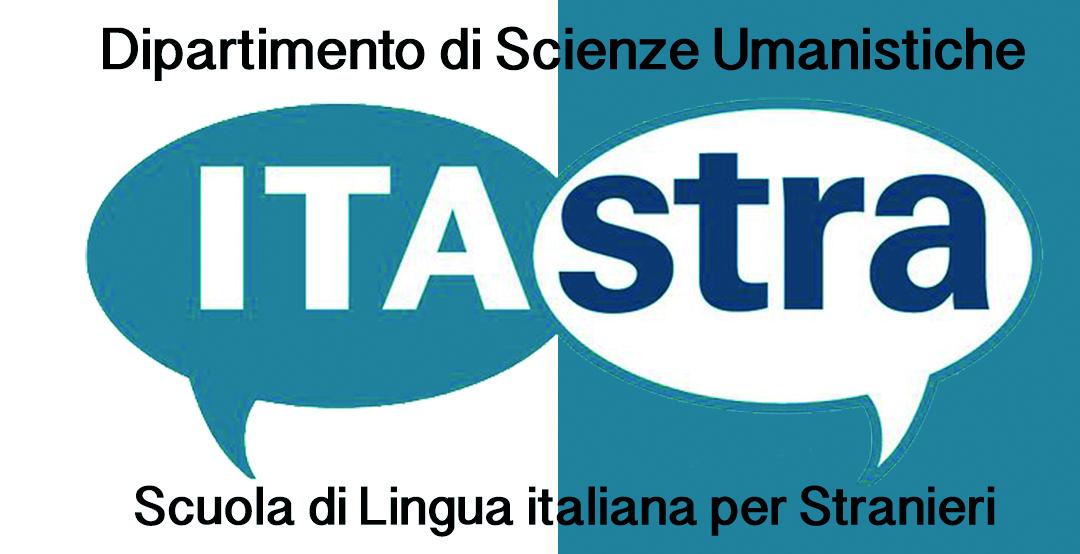 logo itastra 2 (1)