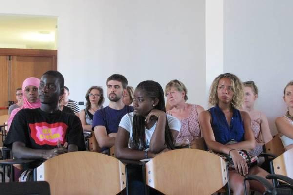 studenti stranieri