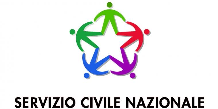 Cud servizio civile nazionale scarica