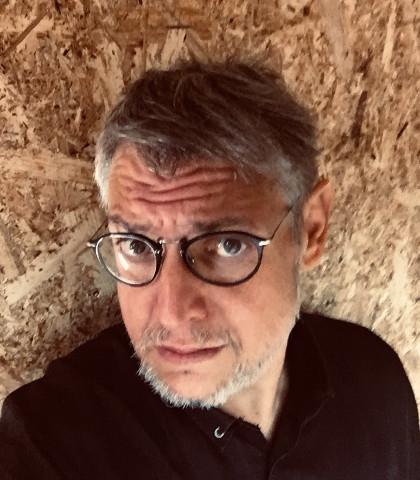 Risultati immagini per Marco Elio Tabacchi Palermo