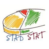 2235 - STATISTICA E DATA SCIENCE