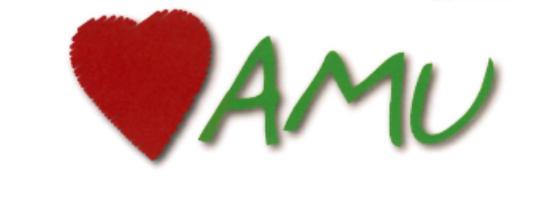 logo2_png_1625347698